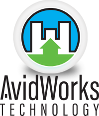 AvidWorks Tech
